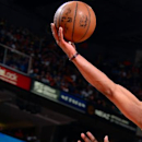Westbrook gets triple-double but Suns beat Thunder 117-113 The Associated Press
