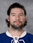 Nate Thompson - Tampa Bay Lightning