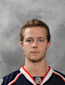 Cody Goloubef - Columbus Blue Jackets