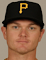 Justin Wilson - Pittsburgh Pirates