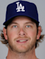 Josh Wall - Los Angeles Dodgers