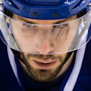 Ryan Kesler begins Cup chase with Anaheim Ducks The Associated Press