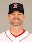 David Ross - Boston Red Sox