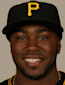 Josh Harrison - Pittsburgh Pirates
