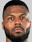 DeShawn Stevenson - Atlanta Hawks