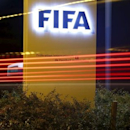 FIFA reform committee says work continues despite bans (Reuters)