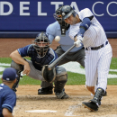 Recounting the moments that defined Derek Jeter The Associated Press