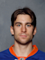 John Tavares - New York Islanders