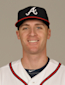 Eric O'Flaherty - Atlanta Braves