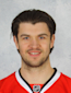 Brent Seabrook - Chicago Blackhawks