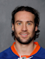Colin McDonald - New York Islanders