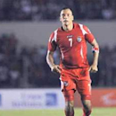 Panama striker Perez ruled out for World Cup qualifier vs. USA