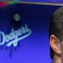 Friedman: Dodgers to hire GM, keep Mattingly The Associated Press