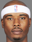 Quentin Richardson - New York Knicks