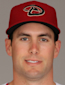 Paul Goldschmidt