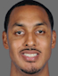 Ryan Hollins - Los Angeles Clippers