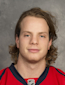 John Carlson - Washington Capitals