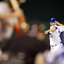 Tight crew of Royals routed in World Series The Associated Press