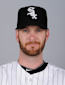 Jeff Keppinger - Chicago White Sox