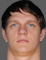 Timofey Mozgov - Denver Nuggets