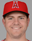 J.B. Shuck - Los Angeles Angels