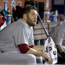 Lynn helps Cardinals complete sweep by beating Marlins 5-1 The Associated Press