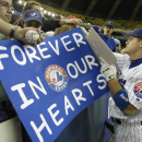 Column: Bring on Expos II! Montreal deserves another team The Associated Press