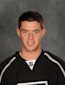 Thomas Hickey - New York Islanders
