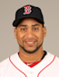 Pedro Beato - Boston Red Sox