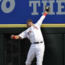 Garcia robs Davis in 9th, White Sox hold off Orioles 3-2 (Yahoo Sports)