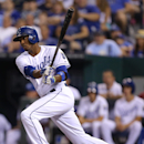 Escobar, Ventura lead Royals past Twins, 6-3 The Associated Press