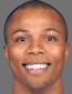 Sebastian Telfair - Toronto Raptors