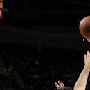Love leads Cavaliers over Pacers 109-97 The Associated Press