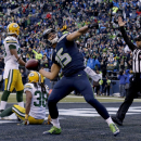 Seahawks' Jermaine Kearse was there when it counted The Associated Press