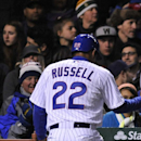 Bryant, Hammel, Cubs beat Pirates; fan injured by flying bat The Associated Press
