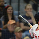 Zimmermann does it all to help Nationals win 2nd straight The Associated Press
