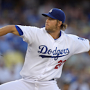 Dodgers beat Braves 2-1 on Kershaw's 9-hitter The Associated Press