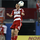 FC Dallas trades Jacobson to expansion New York The Associated Press