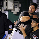 Morton solid in return as Pirates top Marlins 4-2 The Associated Press
