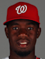 Eury Perez - Washington Nationals