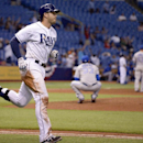 Archer, Longoria help Rays top Jays 7-2 The Associated Press