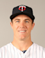 Joe Benson - Minnesota Twins