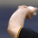 Polanco, Worley help Pirates hold off Cubs The Associated Press