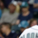 With Cano struggling, Mariners among biggest disappointments The Associated Press