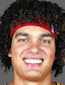 Anderson Varejao - Cleveland Cavaliers