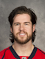 Mike Green - Washington Capitals