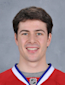 Raphael Diaz - Montreal Canadiens