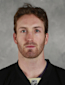 Brooks Orpik - Pittsburgh Penguins