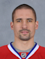 Tomas Plekanec - Montreal Canadiens