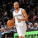Home cooking: Spurs return to their court, beat Kings 112-85 The Associated Press
